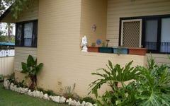 6 Mawarra Place, Taree NSW