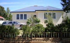 242A Lake Albert Road, Kooringal NSW