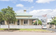 17 Tighes Terrace, Tighes Hill NSW