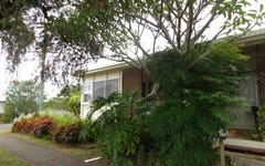 Address available on request, Murwillumbah NSW