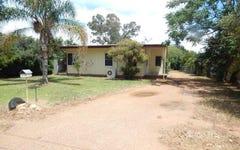 46 Third Ave, Narromine NSW