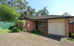 5/85 Jannali Avenue, Jannali NSW