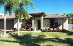 6 Barrington Court, Pacific Heights QLD