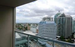 A2109/2A Help Street, Chatswood NSW