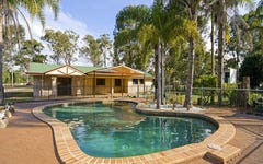 524 Stockleigh Road, Stockleigh QLD