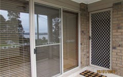 6/12 Pacific Street, Batemans Bay NSW