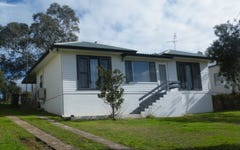 20 Nowland Avenue, Quirindi NSW