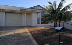52A White Crescent, Seacombe Gardens SA