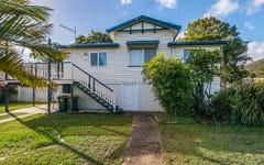 361 Rhodes Street, Koongal QLD
