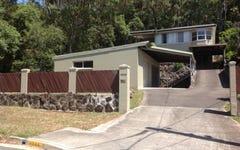 1608 Gold Coast Hwy, Burleigh Heads QLD