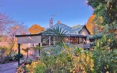 69 Winbourne Road, Hazelbrook NSW