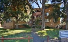 12/13-17 Miranda Rd, Miranda NSW