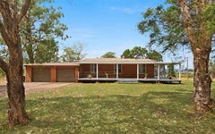 1032 Dunoon Road, Modanville NSW