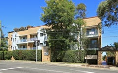 18/49 Woniora Road, Hurstville NSW