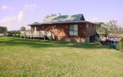 1 Amelia Place, Kureelpa QLD