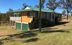 65 Marsilea Road, Fernvale QLD