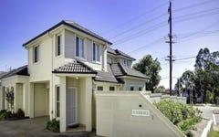 8/1 BERESFORD RD, Greystanes NSW