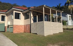 393 Orange Grove Road, Blackwall NSW