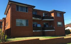 7/28 Flora Street, Roselands NSW