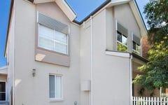 36A Edith Street, Leichhardt NSW