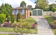 20 Libra Close, Elermore Vale NSW