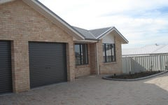 Unit 5/29 Wilkinson Blvd, Singleton, Singleton NSW