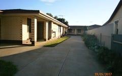 2/135/ Railway Terrace, Largs North SA