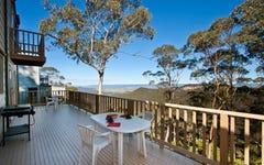 234 Victoria St, Mount Victoria NSW