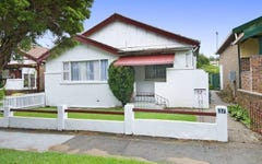 37 second st, Ashbury NSW