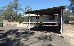32 West Valley RD, Tara QLD