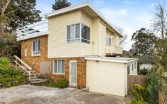 1b Hillingdon Crescent, Kiama NSW
