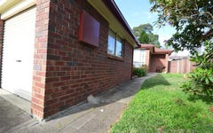 1/2a Bell Street, Waratah NSW