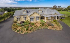 58 Ellis Lane, Ellis Lane NSW