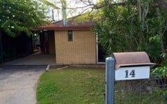 14 Bergman Street, Samford Village QLD