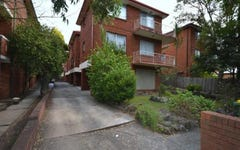 7/33 Henley Rd, Homebush West NSW