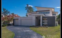 183 Westlake Drive, Westlake QLD