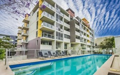 2206/6-10 Manning Street, South Brisbane QLD