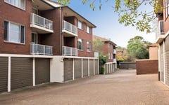 34/54 Glencoe Street, Sutherland NSW