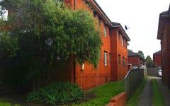 62 St Hilliers Rd, Auburn NSW