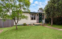 24 Guildford Road, Cambridge Park NSW