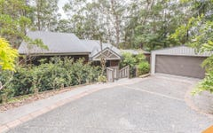 46 Elbrook Drive, Rankin Park NSW