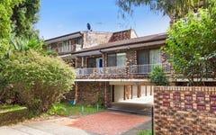 7/31-35 Ninth Avenue, Campsie NSW