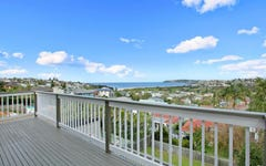93 Headland Road, North Curl Curl NSW
