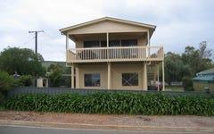9 Samarra Drive, Sellicks Beach SA