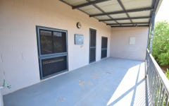 5/3A Keesing Street, Port Hedland WA