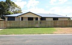 23 Brosnan Crescent, Parkhurst QLD