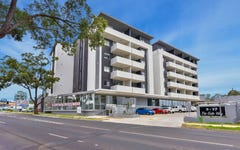32/3-17 Queen Street, Campbelltown NSW