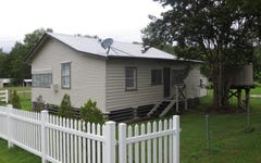 Address available on request, Grevillia NSW