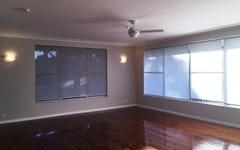315 McCaffrey Drive, Rankin Park NSW