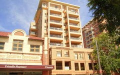43a/17 MacMahon Street, Hurstville NSW